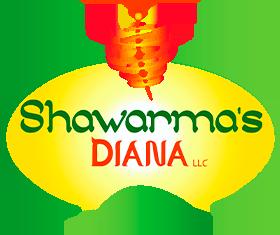 Shawarma—_0000_Logo-Shawarmas-Diana-copia